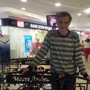 Влад, 45, г.Серпухов
