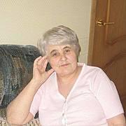 Елизавета Ванкевича, 75, г.Кёльн