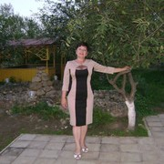 Елена, 63, г.Кострома