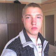Mockus Aleksandr, 28