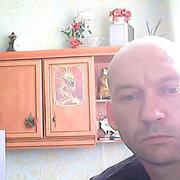 oleg, 43, г.Тарту