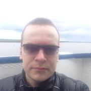 Илья, 27, г.Челябинск