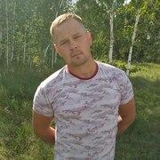 Айрат, 31, г.Казань