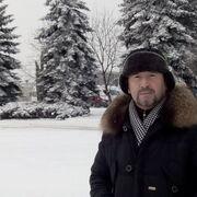 василий, 59, г.Гайсин