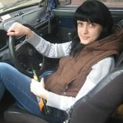 Анастасия, 29, г.Синельниково