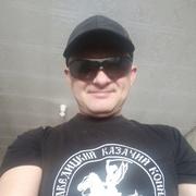ВЛАДИМИР, 45, г.Михайловка