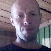 Василий, 30, г.Алнаши