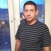 Максим, 30, г.Серпухов