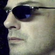 Пётр, 47, г.Бронницы