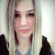 Юля, 24, г.Краснокамск