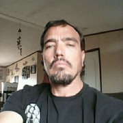 Adam, 46, г.Чикаго
