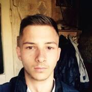 Сережа, 20, г.Винница