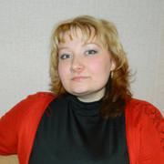 ЮЛИЯ, 33, г.Серов