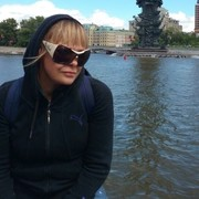 Anna, 52, г.Дрезден