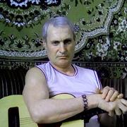 Вадим, 49, г.Кривой Рог