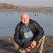 Игорь Лунев, 37, г.Обоянь