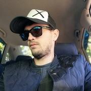Dexa Grokholskiy, 35, г.Седлец