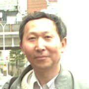 44, 59, г.Токио