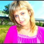 Настеночка, 27, г.Васильковка