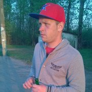 Алекс, 27, г.Узловая