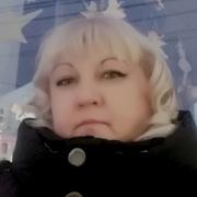 Наталья, 45, г.Орел