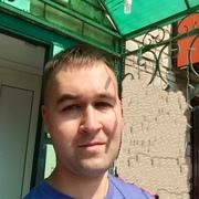 Андрей, 24, г.Набережные Челны