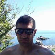 Роман, 38, г.Железногорск