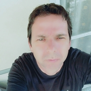 Dennis, 37, г.Weston Creek
