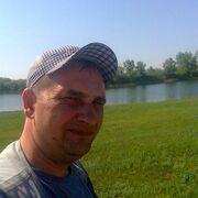 александр, 40, г.Уральск
