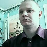Valera, 41, г.Давид-Городок