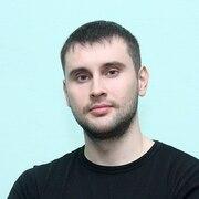 Руслан, 37, г.Рязань