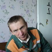 николай, 62, г.Житковичи
