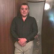 андрей, 40, г.Синельниково