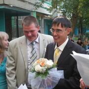 Николай, 36, г.Заинск