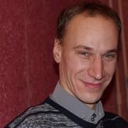 Сергей, 31, г.Тында