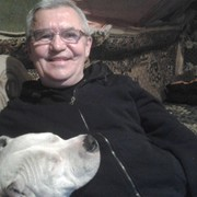 Vasij, 58, г.Ровно