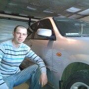 Игорь, 34, г.Черкассы