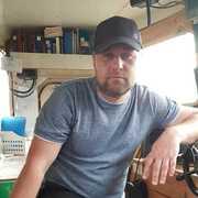 Андрей, 39, г.Находка (Приморский край)
