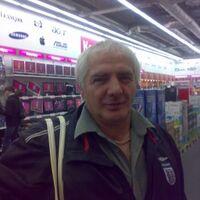 Алексей, 59 лет, Дева, Краснодар