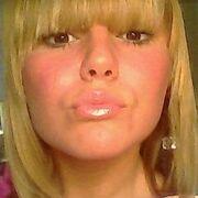 анна, 27