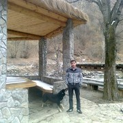 Ruslan, 33, г.Черкесск