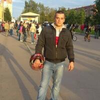 Тимур, 28 лет, Рыбы, Гатчина