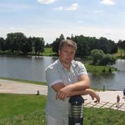 валера, 47, г.Барановичи