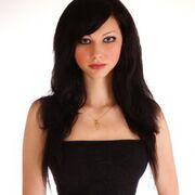 Александра, 28
