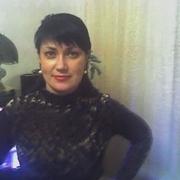venera, 42
