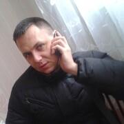 Руслан, 46, г.Юбилейный