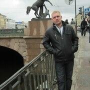 Анатолий, 40, г.Великий Новгород (Новгород)