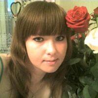 юлия, 38 лет, Рак, Санкт-Петербург