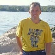 Вячеслав, 46, г.Канаш