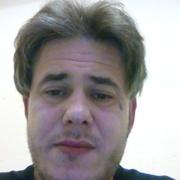 Lietuvis Kaunas, 42, г.Ганновер